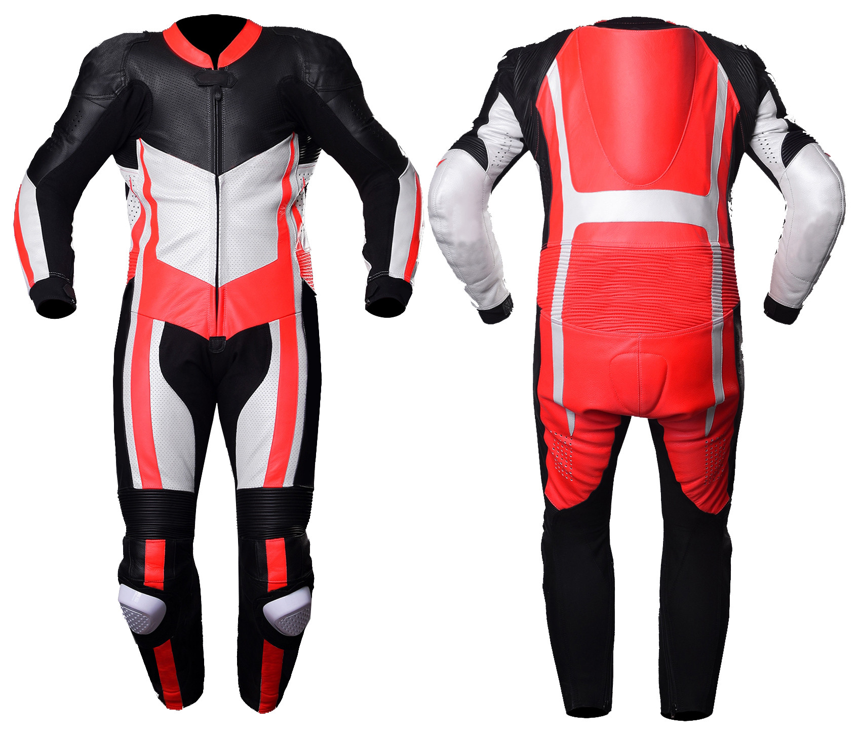 739e9899369 RA-15001 WINDPRO RACE SUIT