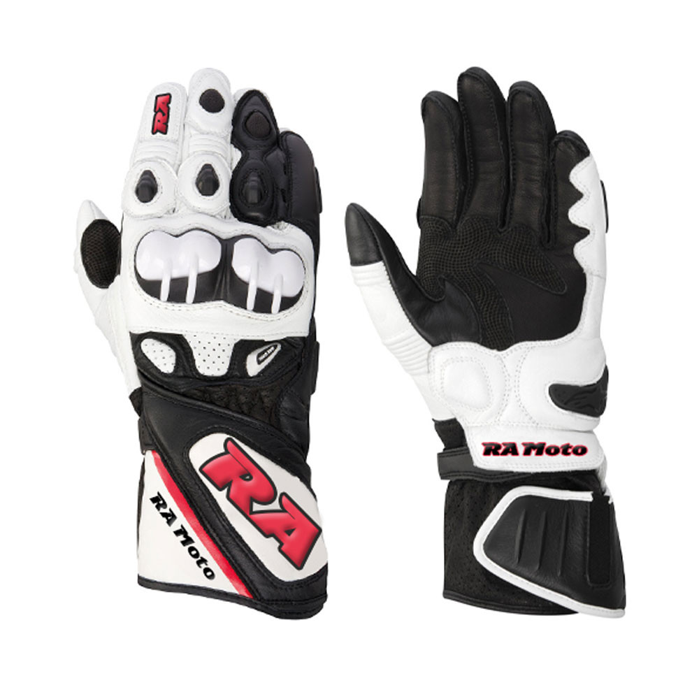 RA-1073 Racing leather gloves